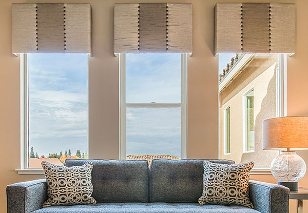 highest quality replacement windows in Dallas, TX